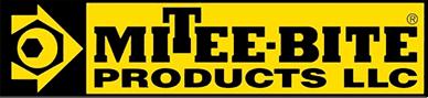 Mitee-Bite Products Logo