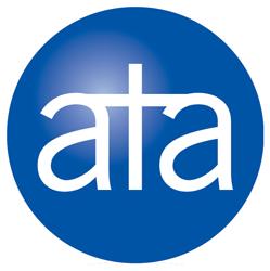 ATA Tools Logo