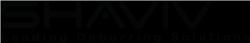Vargus Shaviv Logo